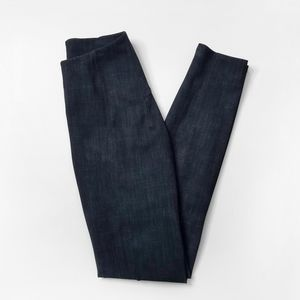 LULULEMON Dark Here to There High Rise 7/8 Pant